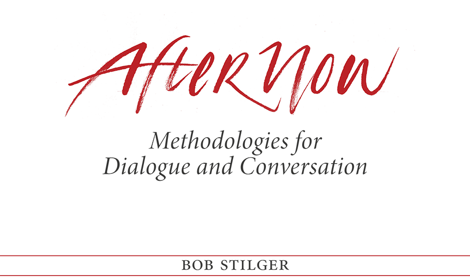 Conversation Methods