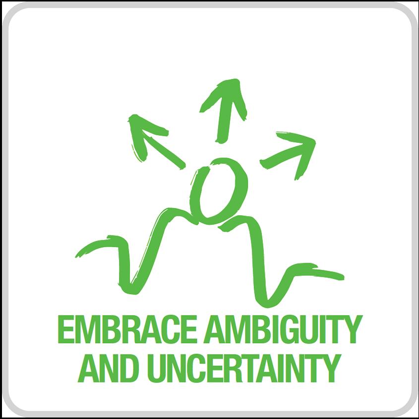 6-embraceambiguity